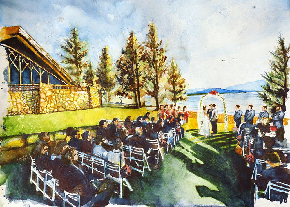 Wedding Commission web size.jpg