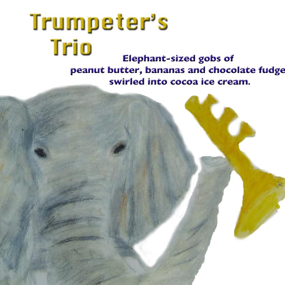 Trumpeters.jpg