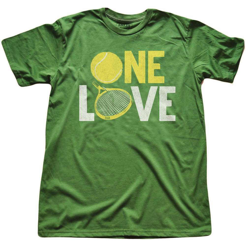 mens_one_love_tennis_kelly_tshirt_1.jpg