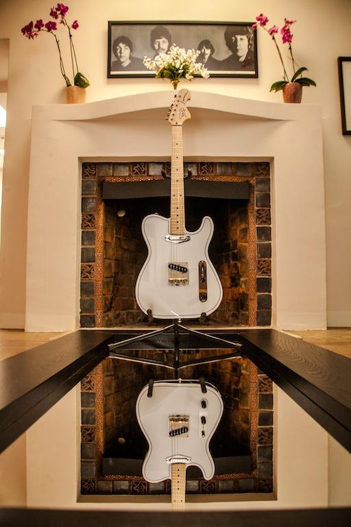 cp_guitar_10.jpg