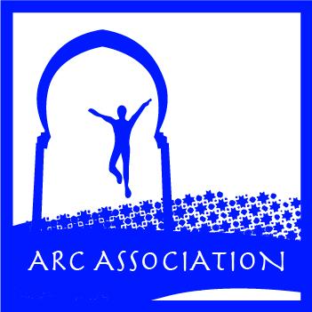ARC ASSOCIATION.jpg