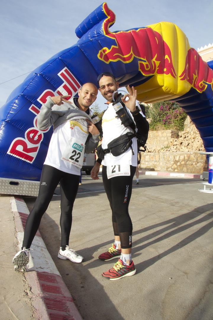 Sidi-Mohammad Rahhaoui & Nabil Abza Zagora Marathon.jpg