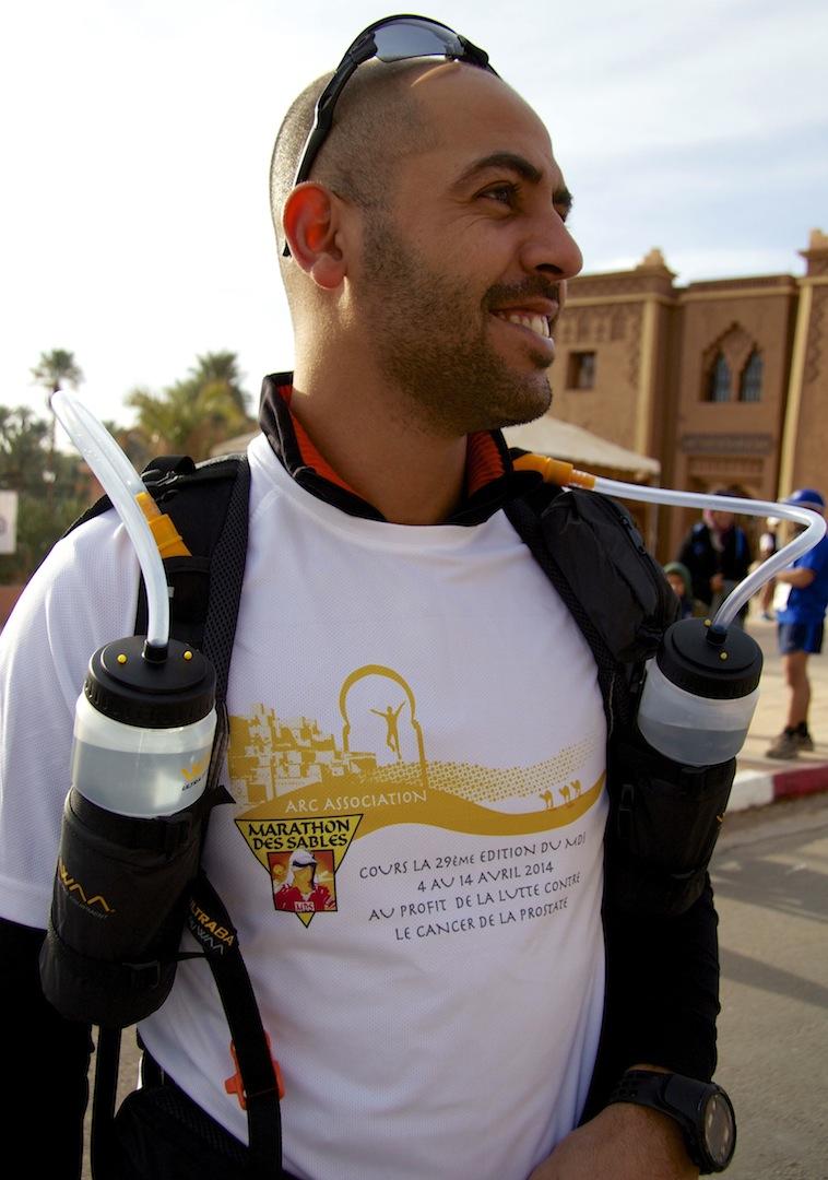 Sidi-Mohammad Rahhaoui Zagora Marathon.jpg