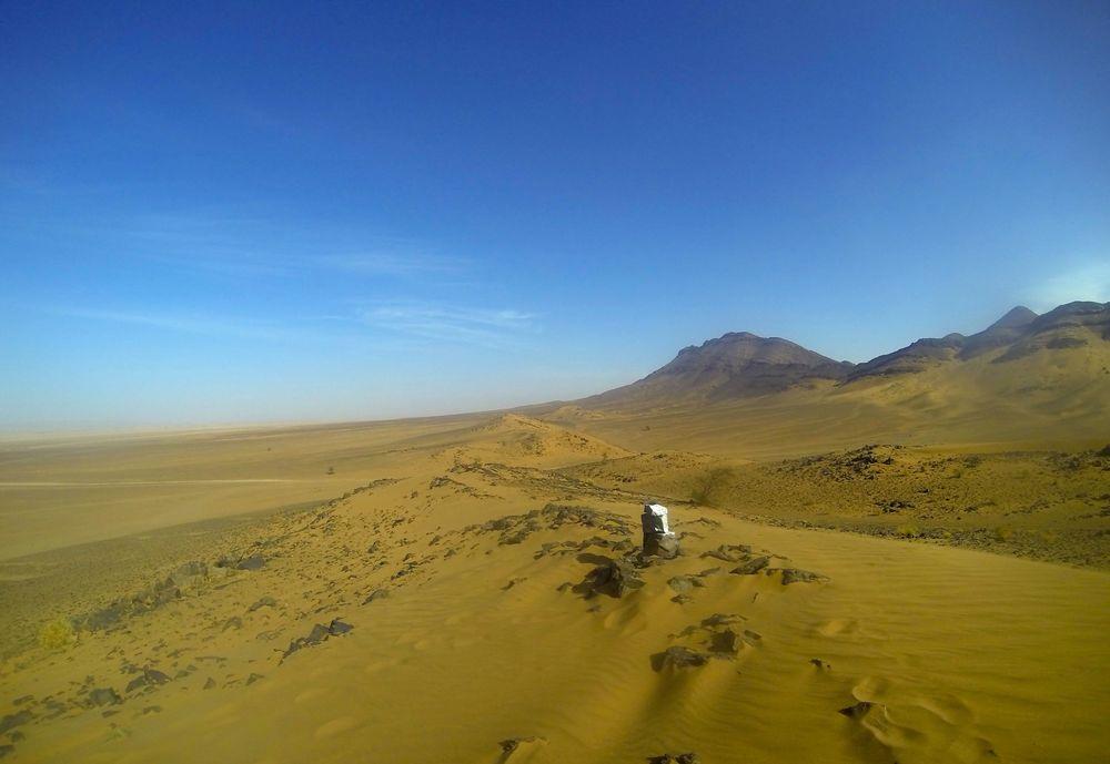 Zagora Desert 2.jpg