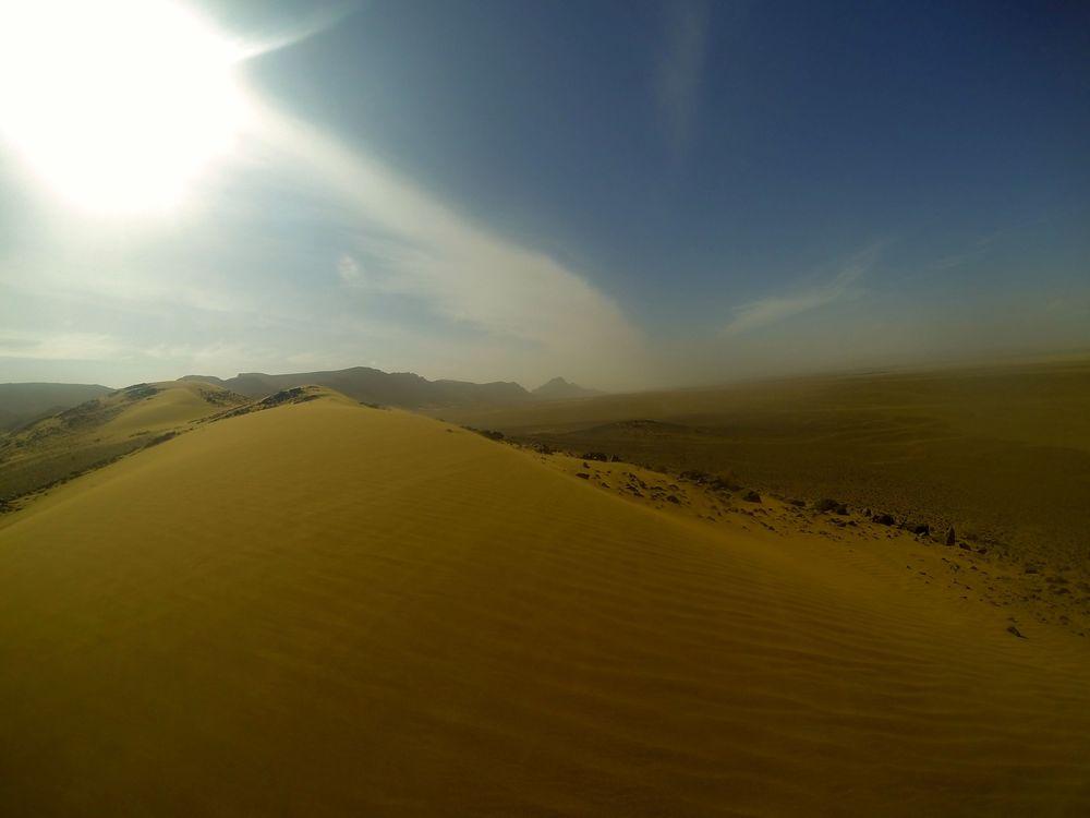 Zagora Desert.jpg