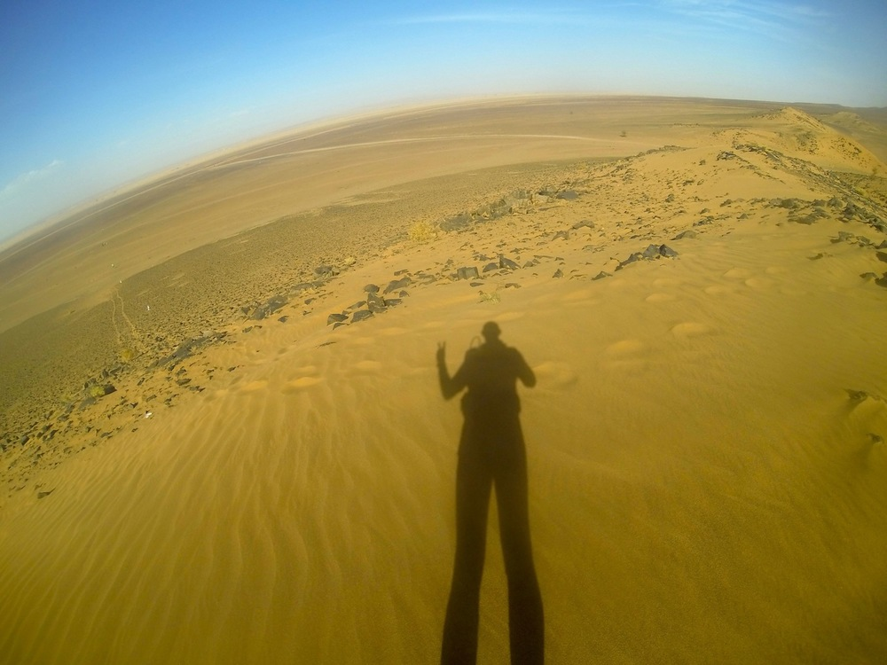 Sidi-Mohammad Rahhaoui shadow.jpg