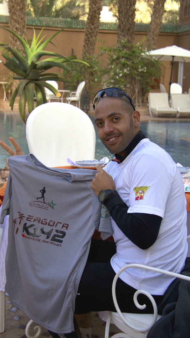 Sidi-Mohammad Rahhoaui Zagora Marathon 2013.jpg