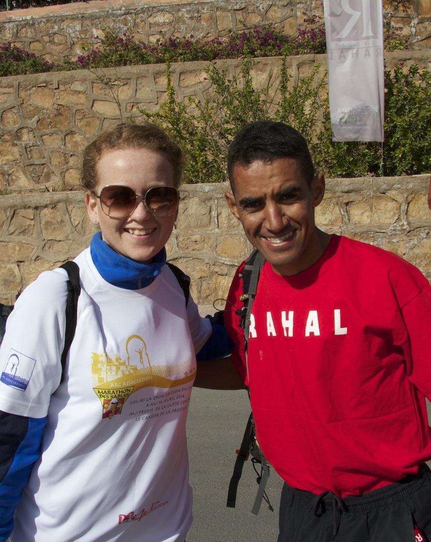 Hayley Rahhaoui & Rachid El Morabity.jpg