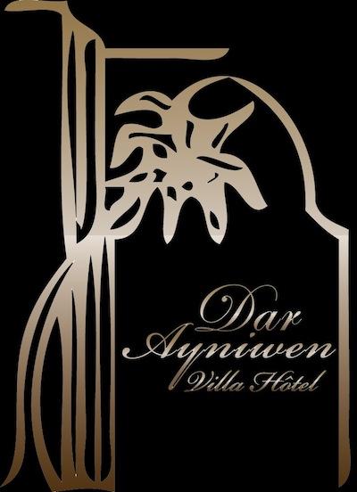 http://www.dar-ayniwen.com