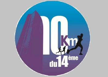 10km-paris-14.jpg