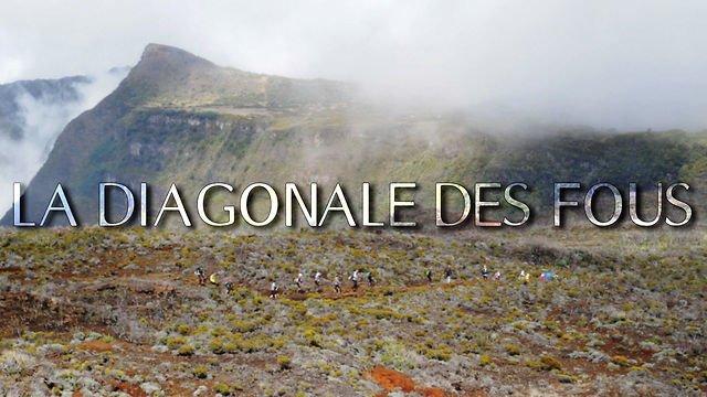L'ARC Association court la Diagonale des Fous du 23 au 26 Octobre 2014 à l'île de la Réunion...(164km - 9917m D+)  ARC Asspciation Run the Diagonale des Fous of 23 to 26 of October 2014 on the Réunion Island (164km - 9917m D+)