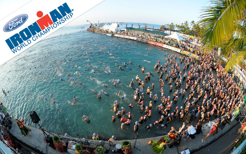 Après le MDS 2014, je change d'orientation en me lançant sur un IRONMAN, le Rdv est pris pour 2015... After the MDS 2014, i choose the IRONMAN for 2015...