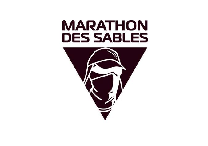 Pour découvrir le site officiel du MDS:http://www.darbaroud.com