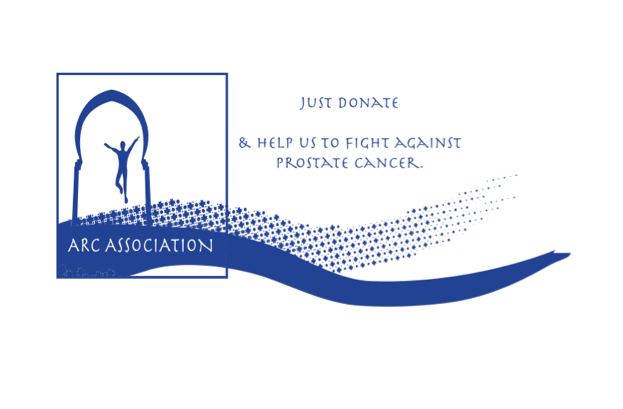 arc-association-justdonate.jpg