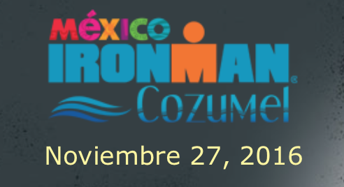 http://www.ironmancozumel.com/wordpress/