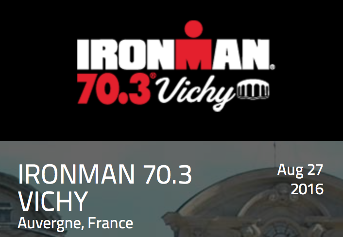 http://eu.ironman.com/triathlon/events/emea/ironman-70.3/vichy.aspx#axzz4IAFcqtCy