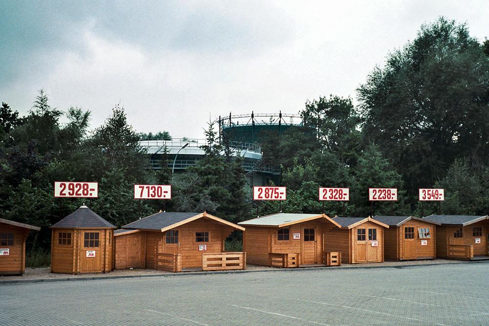 14_Gartenhütten_Web.jpg