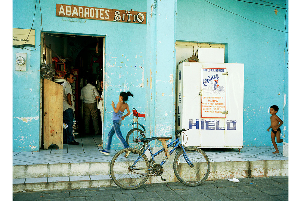 Hielo_Kinder_Mexico.jpg
