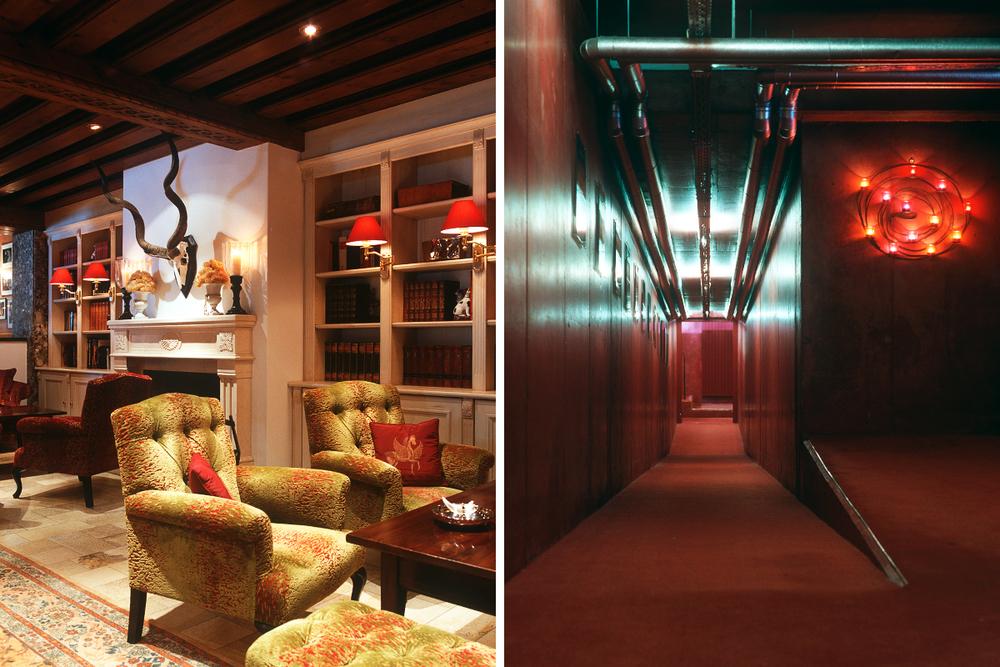 Lounge_Rote_Wand.jpg