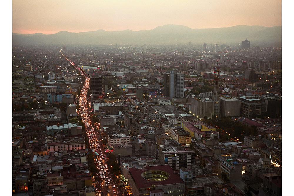 Mexico_City_Vogelperspektive_Web.jpg