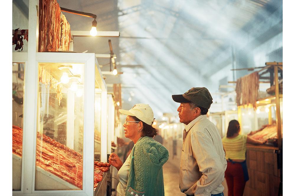 Mexico_Ehepaar_Markt.jpg