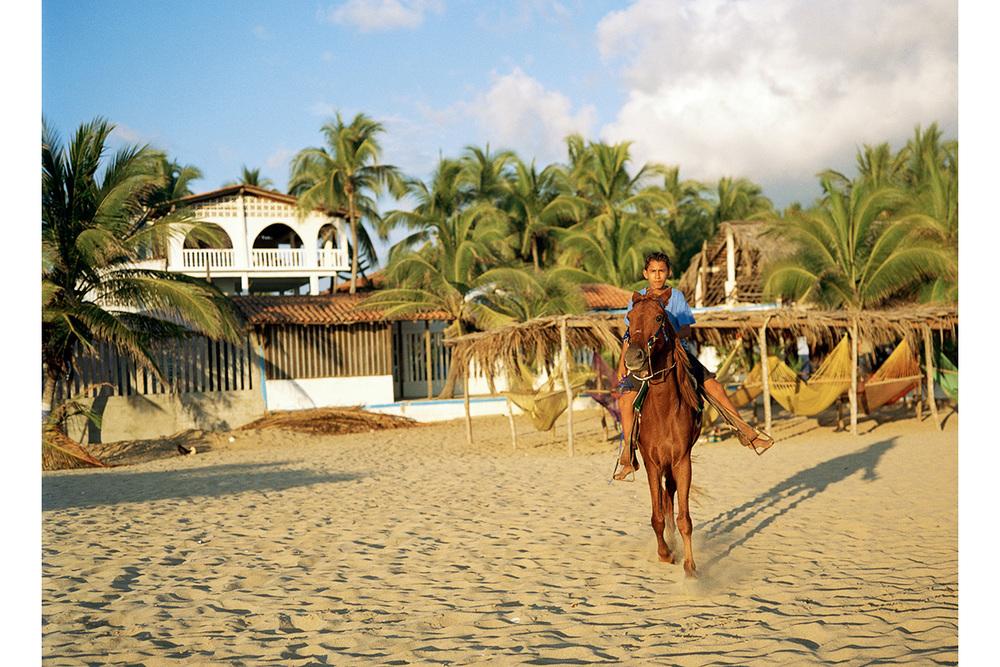 Mexico_Strand_Pferd_Web.jpg