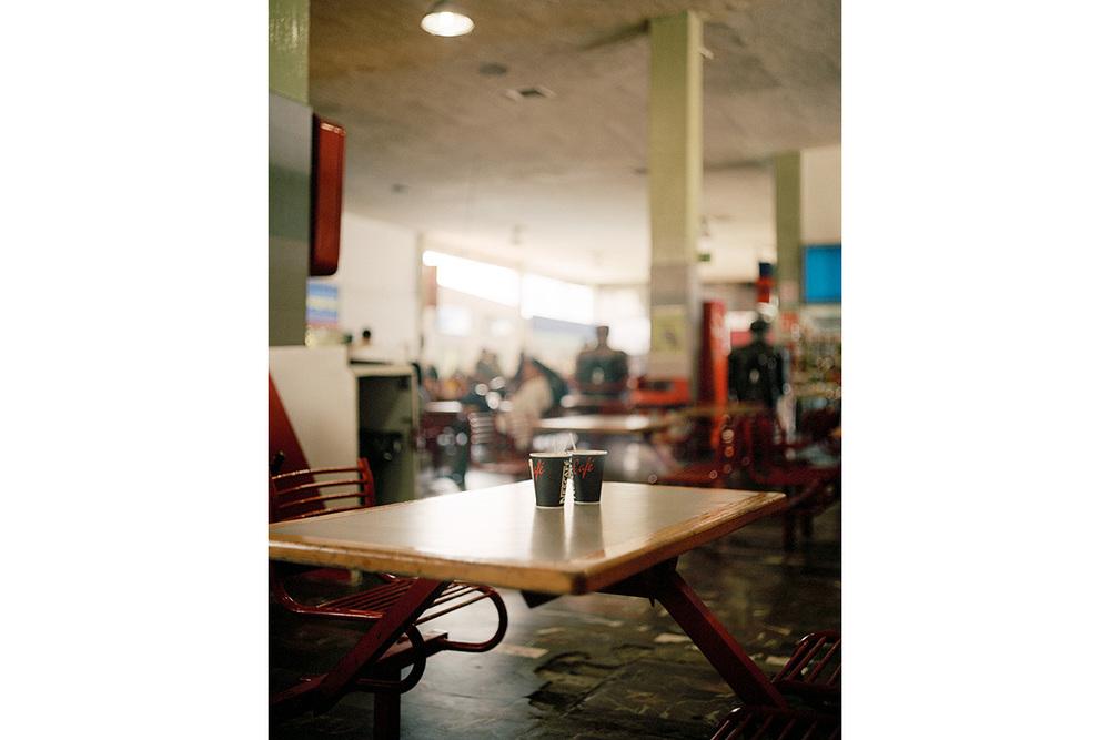 Mexico_Busbahnhof_Web.jpg
