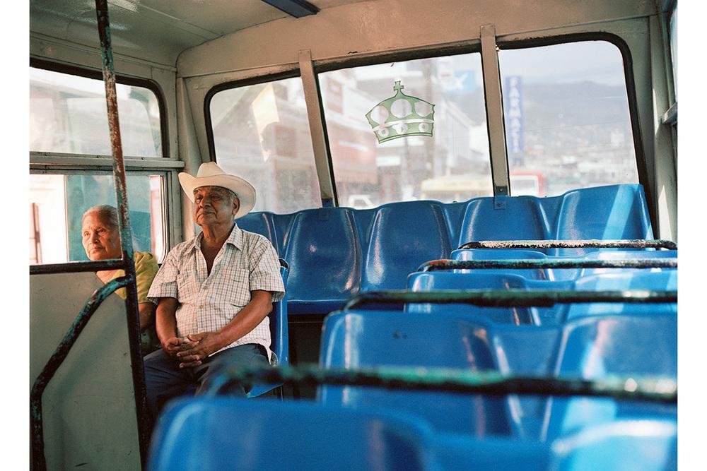 Mexico_Ehepaar_Bus_Web.jpg