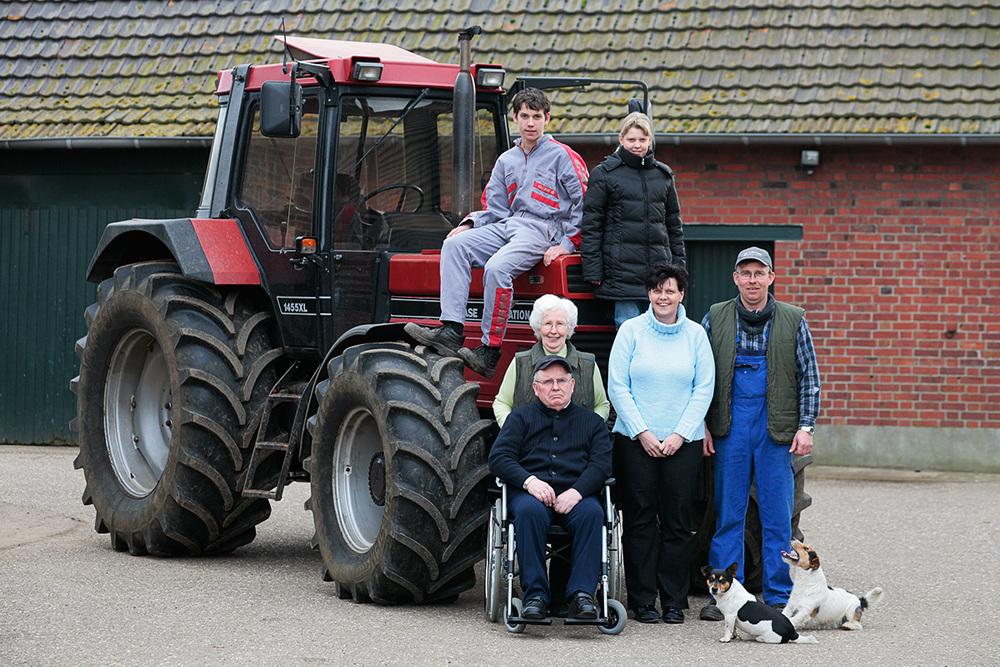 Landwirt_Familie_Trecker_MG_7501.jpg