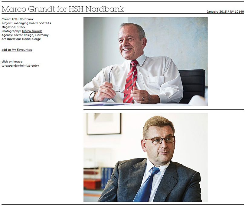 Inpholio_HSH_Nordbank_Interviews.jpg