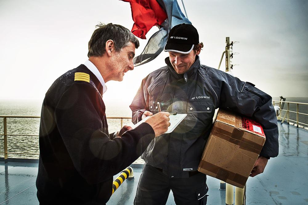 141124_Logwin_Maersk_072.jpg