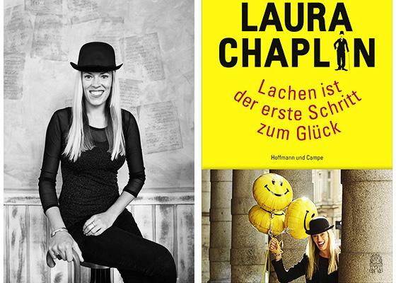 Laura_Chaplin_Inpholio.jpg