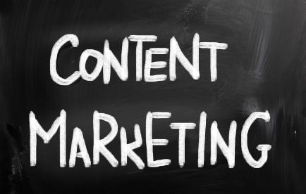 content-marketing-onhold-marketing.jpg