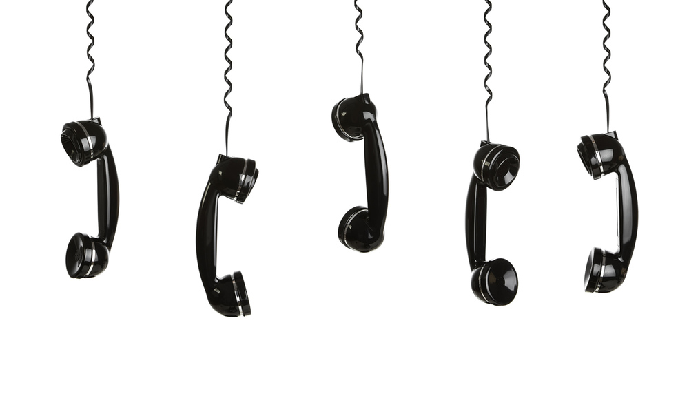 What do your callers hear whilst   On Hold?   Silence? Tinny Music? Beeps?  Give us a callon 0800 0112 123   There is another way   The Benefits of On Hold Marketing   Request YourFree Audio Clip