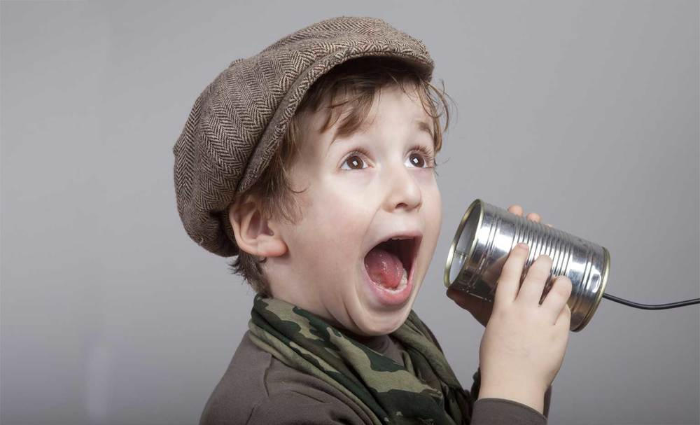 Amaze your callers... with On Hold Marketing   Give us a callon 0800 0112 123   Request YourFree Audio Clip