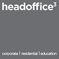 Headoffice3