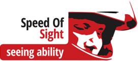 speed-of-sight
