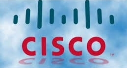 Cisco Music On Hold gains cult status.