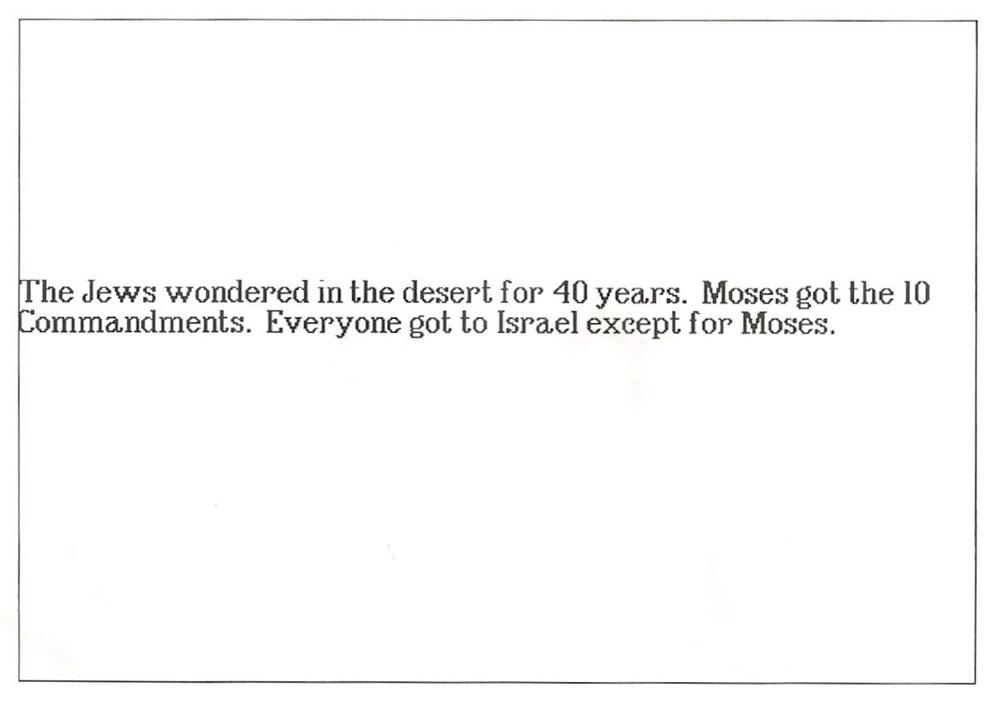 Passover-12.jpg