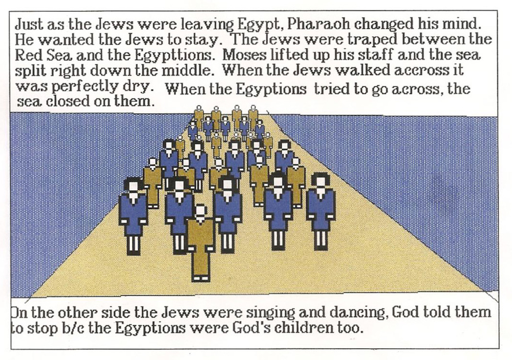 Passover-11.jpg