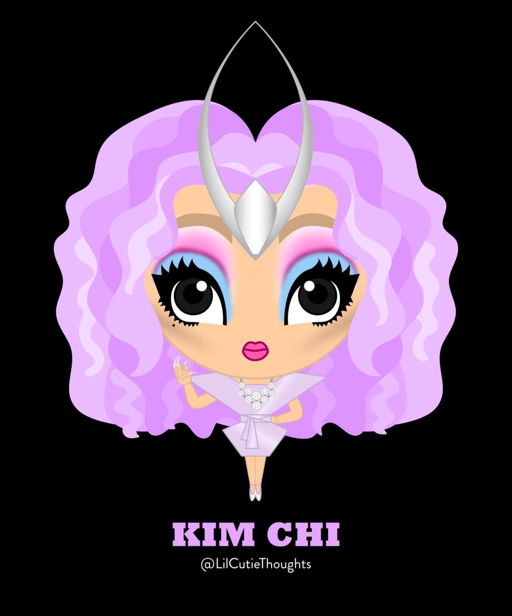 KIMCHI-02.png