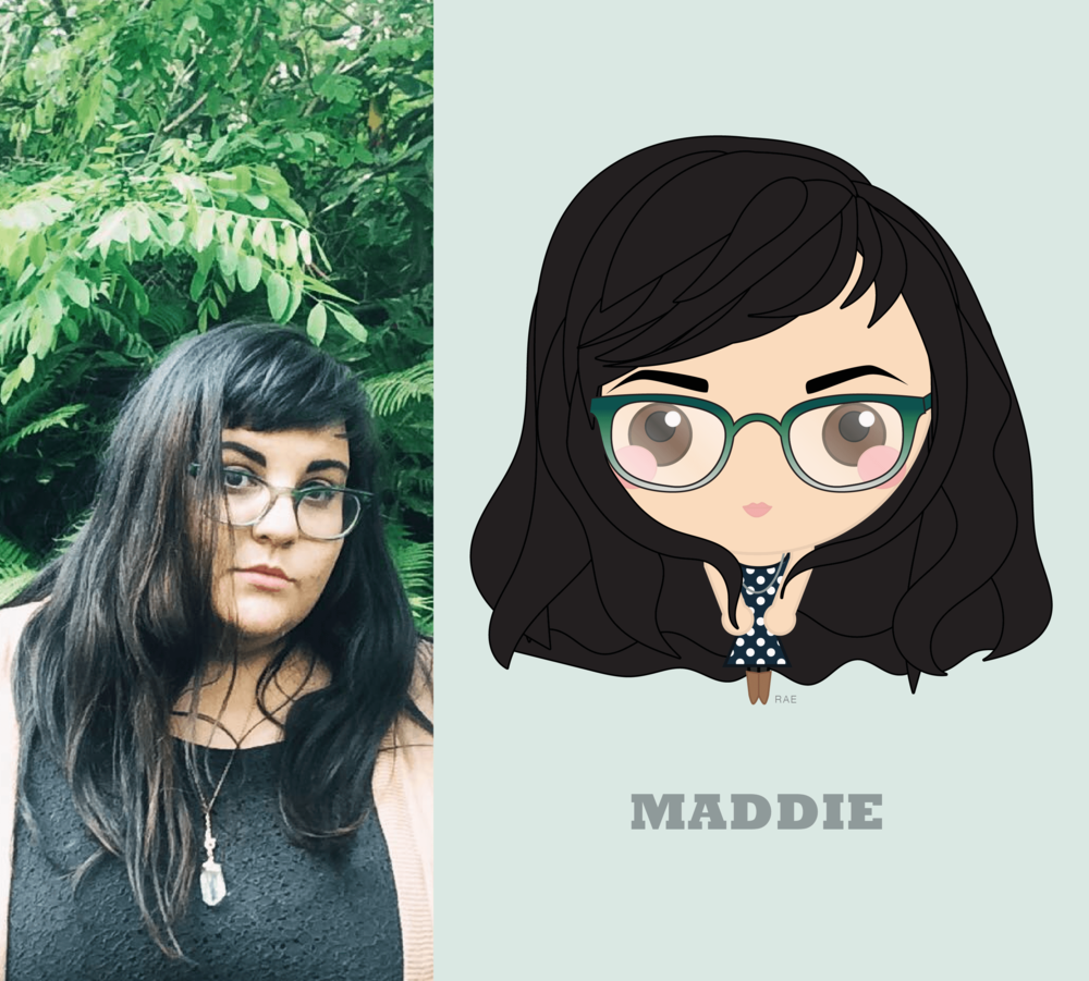 LCT_MADDIE_LISTING-12.png