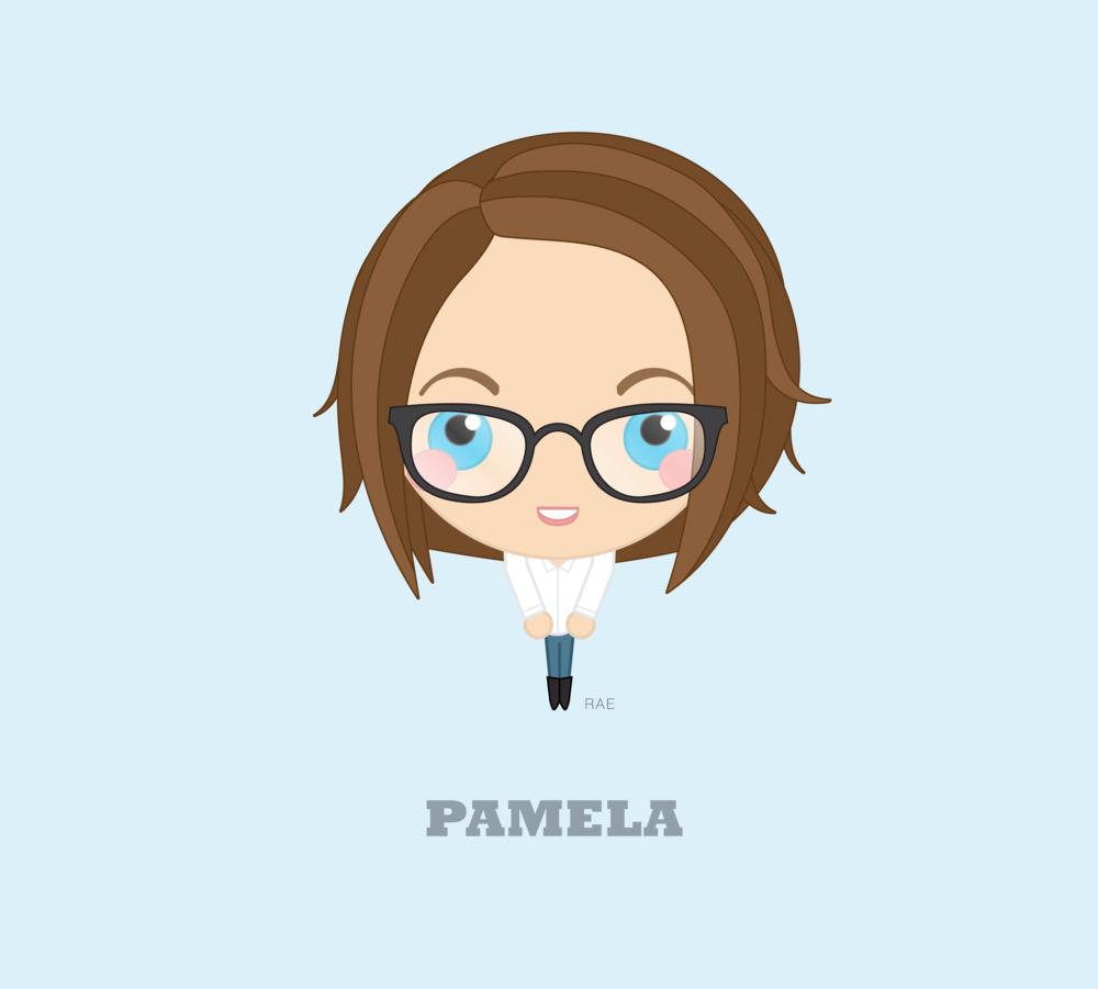LCT_Pamela_Listing-01.png