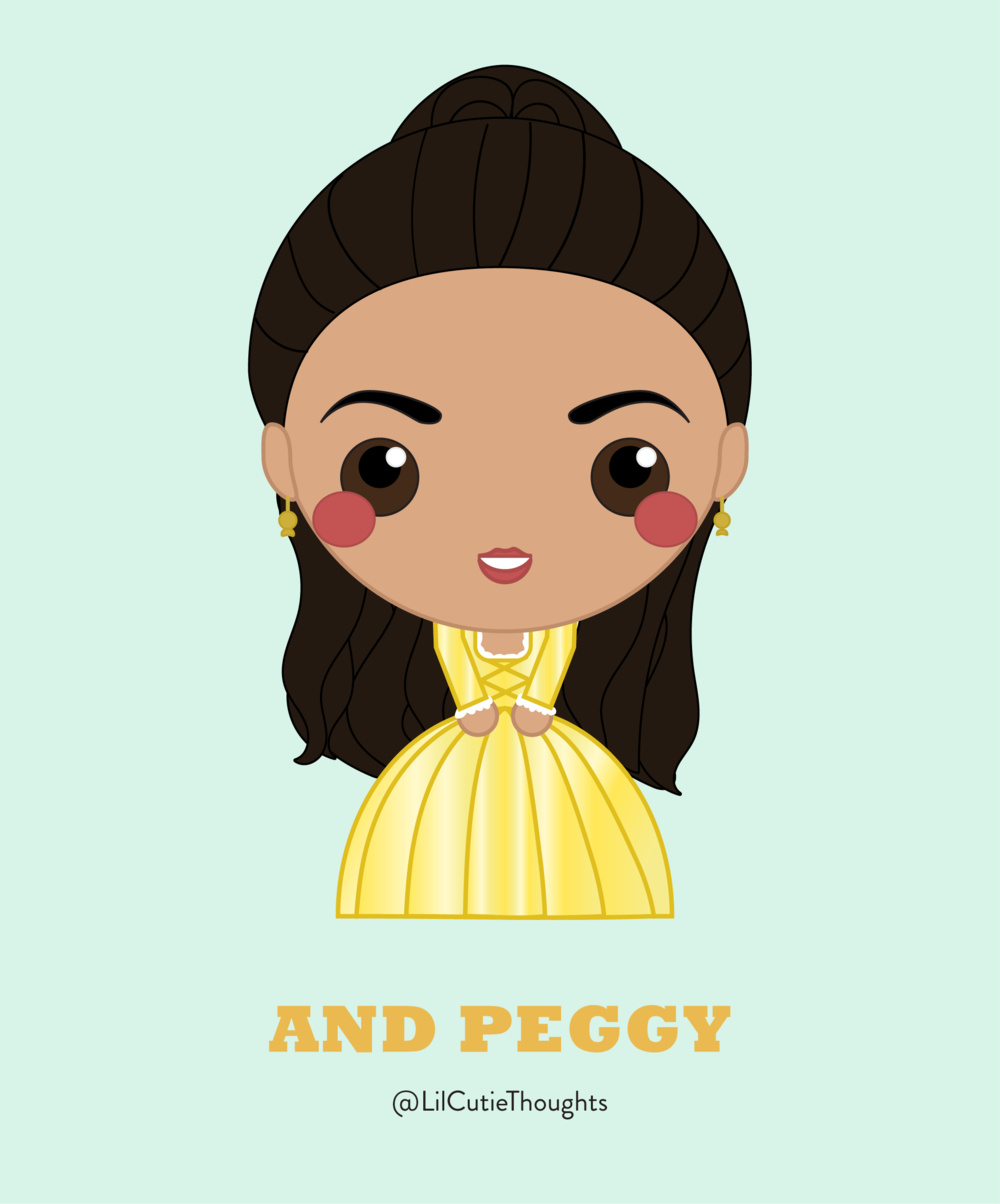 SCHUYLERSISTERS_ANDPEGGY.png