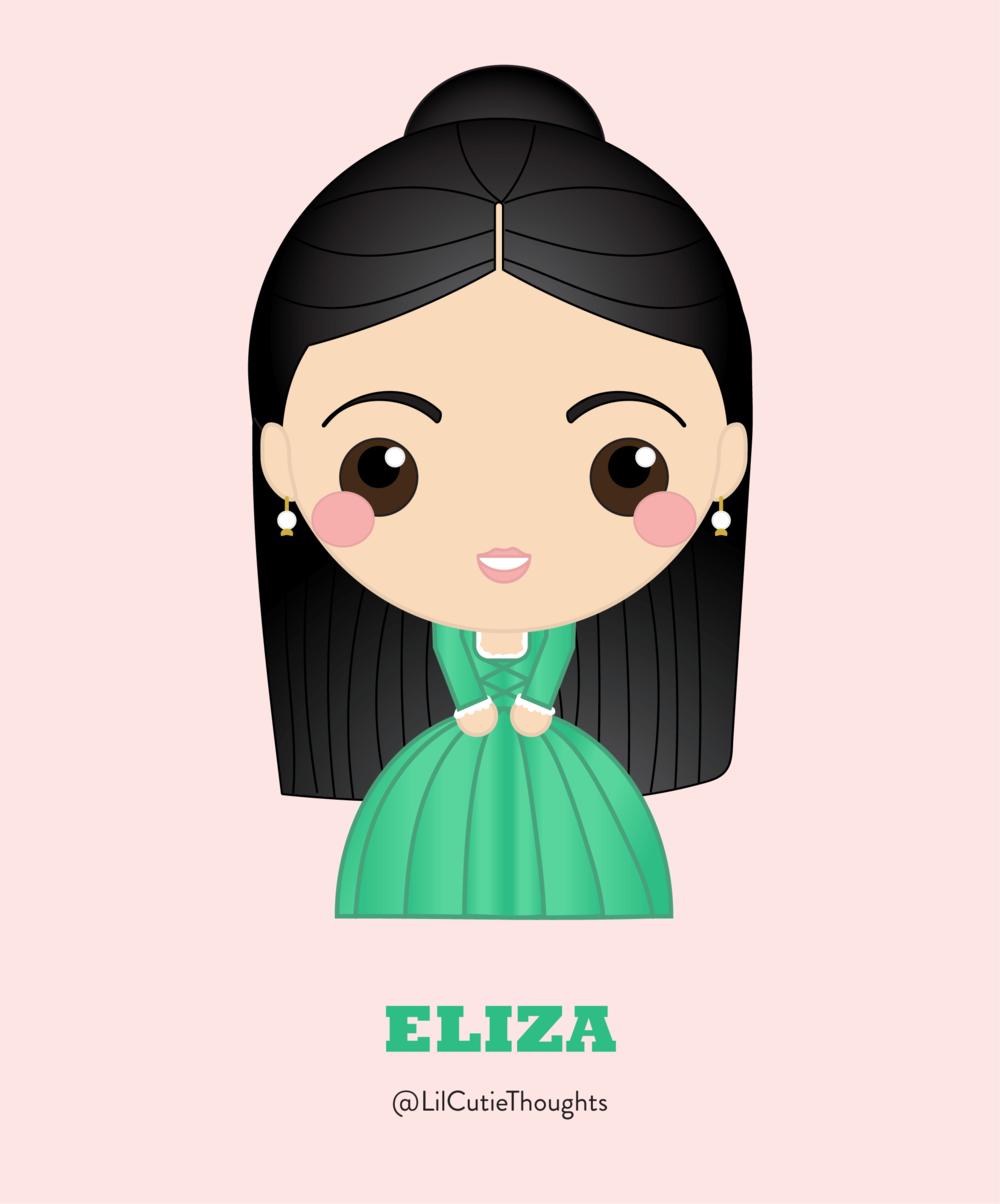 SCHUYLERSISTERS_ELIZA.png