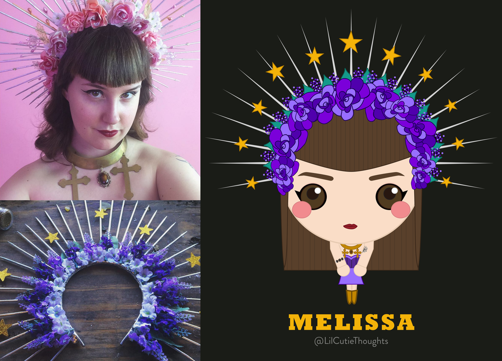 LCT_Melissa_Photos.png