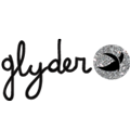 glyder
