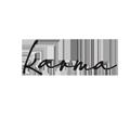 karma_120.png