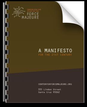 FM Manifesto PDF