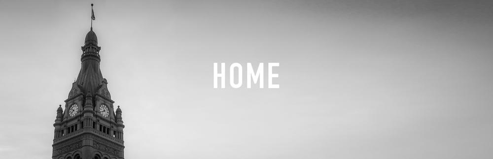 home_header.jpg